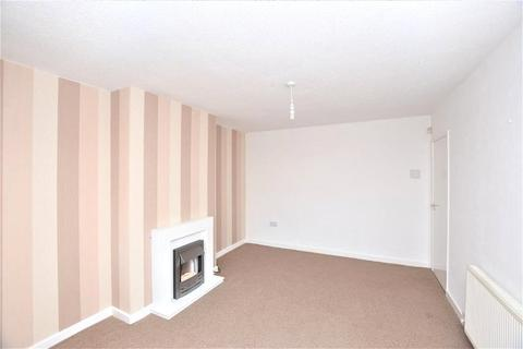 2 bedroom bungalow for sale - Stockydale Road, Blackpool, Lancashire, FY4