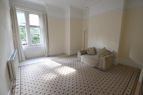 2 bedroom flat to rent - Pinehurst Hall, Burton Road, Poole, Dorset, BH13 6DT