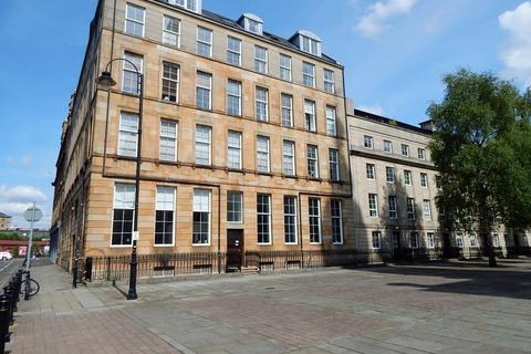 2 bedroom flat to rent - St. Andrews Square, Merchant City, Glasgow, G1 5PJ
