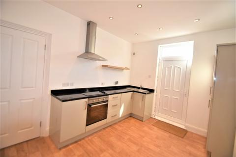 1 bedroom flat to rent - College Street, Sheffield S10