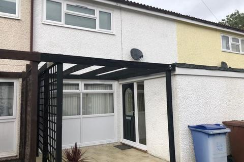 2 bedroom house for sale - Bicester, Oxfordshire, OX25