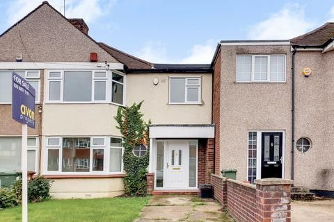 4 bedroom house for sale - Days Lane, Sidcup, DA15