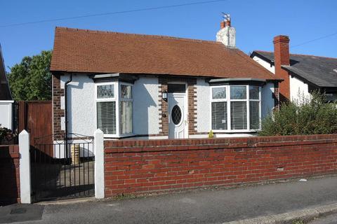 2 bedroom detached bungalow for sale - Dronsfield Road, Fleetwood