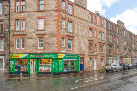 1 bedroom ground floor flat for sale - 1/1 Albion Place, Easter Road, EH7 5QR