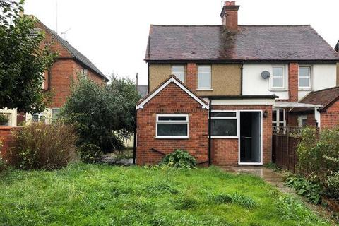 3 bedroom house for sale - Maidenhead, Berkshire, SL6