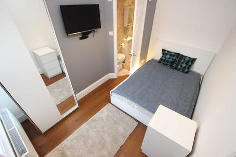 1 bedroom house share to rent - Clifton Street, Reading