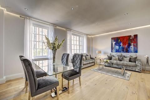 2 bedroom flat for sale - Finchley Road, St John's Wood