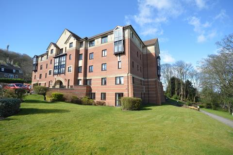 2 bedroom flat for sale - Filey Road, Scarborough, YO11 2TP