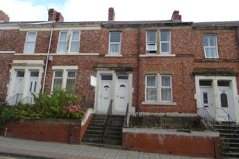 2 bedroom flat to rent - Brinkburn Avenue, Gateshead NE8