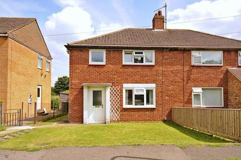 3 bedroom house for sale - Kennington, Oxford, OX1