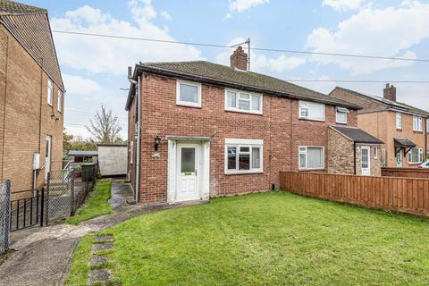 3 bedroom semi-detached house for sale - Kennington, Oxford, OX1