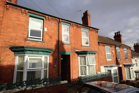 1 bedroom flat for sale - Claremont Street, Lincoln