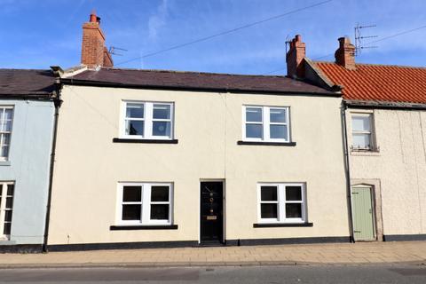 6 bedroom property for sale - Front Street, Staindrop, Darlington, DL2 3NB
