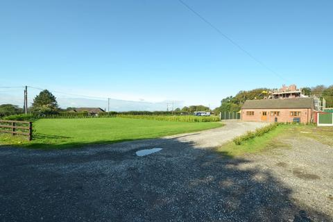 1 bedroom barn conversion for sale - **NEW** Lakecroft Drive, Meir Heath, ST3 7SS