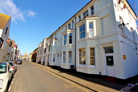 1 bedroom flat to rent - Western Place, Worthing, BN11