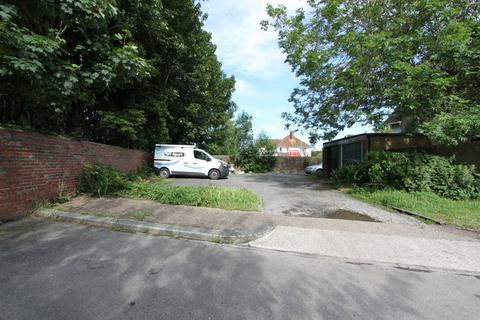 Land for sale - St Lawrence Avenue, Worthing, BN14