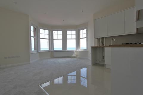 1 bedroom flat to rent - The Esplanade, Worthing, BN11