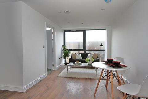 1 bedroom apartment for sale - South Street, Worthing, BN11