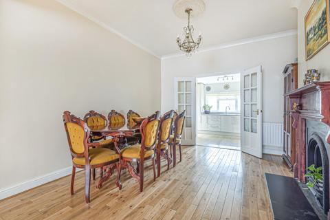 4 bedroom terraced house for sale - Dallinger Road, Lee