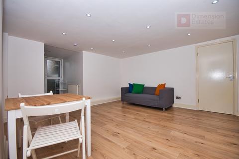 1 bedroom flat to rent - Mildenhall Road, Lower Clapton, Hackney, London, E5