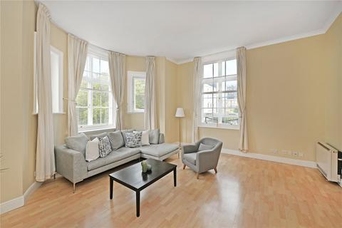2 bedroom apartment to rent - Cleveland Terrace, Paddington, W2