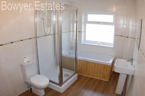 2 bedroom terraced house to rent - Romanes Street, Castle, Northwich, Cheshire. CW8 1DF