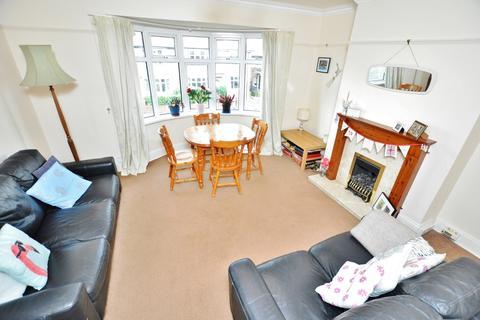 2 bedroom flat for sale - Birchwood Avenue, High Heaton, Newcastle Upon Tyne