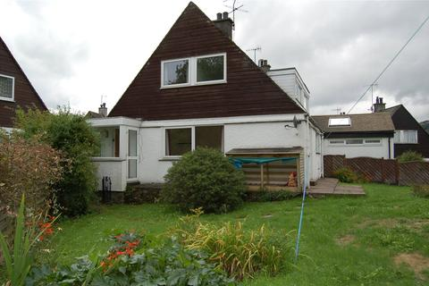 3 bedroom semi-detached house to rent - 6 Hillgarth, Underbarrow, Kendal, Cumbria