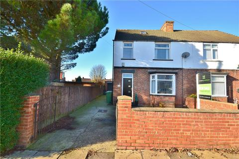 3 bedroom semi-detached house for sale - Southfield Road, Norton, Stockton-On-Tees