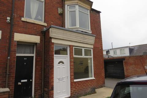 2 bedroom ground floor flat for sale - Marion Street, Hendon, Sunderland, Tyne and Wear, SR2 8RG