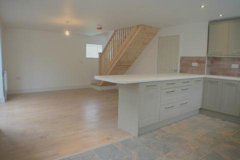 3 bedroom semi-detached house to rent - Manselfield Road, Murton, Swansea, SA3 3AR
