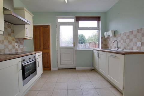 3 bedroom terraced house to rent - Ridgeway Road, Hull, East Riding Yorkshire, HU5