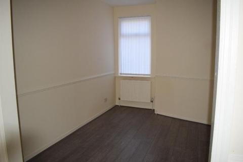 3 bedroom terraced house to rent - Burns Street, Bootle L20