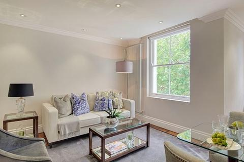 1 bedroom apartment to rent - Newly Refurbished | 1 Bed | To Let | Kensington Gardens Square | W2