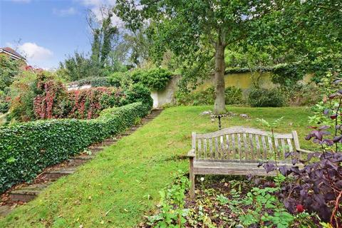 3 bedroom maisonette for sale - Seabrook Road, Hythe, Kent