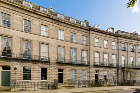 2 bedroom flat for sale - 8/4 Atholl Crescent, West End, EH3 8HA