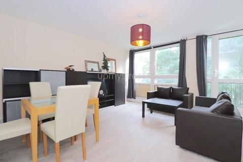 4 bedroom maisonette to rent - Robert Street, Regent's Park, NW1