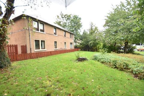 1 bedroom ground floor flat for sale - Castle Street, Hamilton ML3