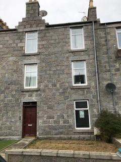 1 bedroom flat to rent - 20 St Peter Street, Ground Floor Right, AB24 3HU