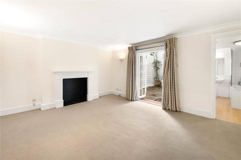 2 bedroom maisonette for sale - Sloane Terrace, London, SW1X
