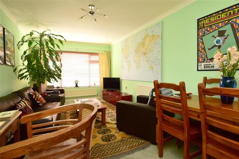 1 bedroom ground floor flat for sale - Palmeira Avenue, Hove, East Sussex