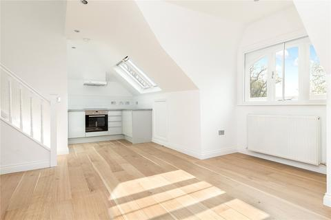 3 bedroom flat to rent - Acton Lane, Chiswick, London, W4