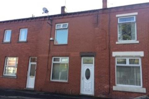 2 bedroom terraced house for sale - Cooke Street, Failsworth, Manchester, Greater Manchester, M35