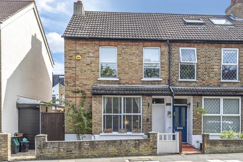 2 bedroom semi-detached house for sale - Warner Road, Bromley