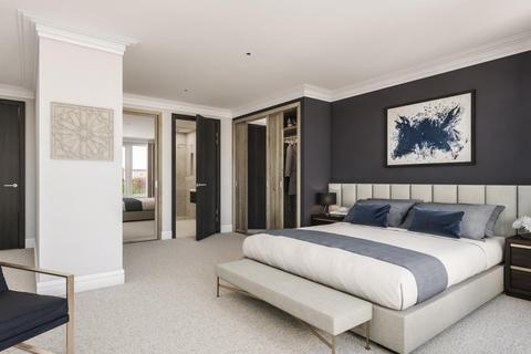 2 bedroom flat for sale - The Halley, Finchley, N3