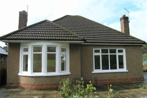 3 bedroom detached bungalow to rent - King George V Drive West, Heath, Cardiff