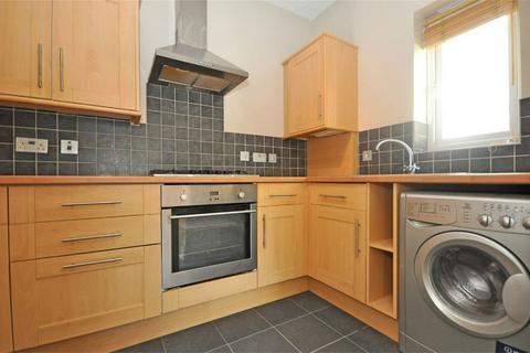 1 bedroom flat to rent - Leckhampton, Cheltenham, Gloucestershire