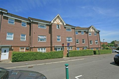 2 bedroom flat for sale - Parkland Mead, Bickley, Kent