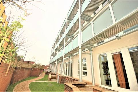 2 bedroom flat to rent - TOWN CENTRE