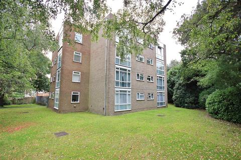 2 bedroom apartment for sale - Sharrow House, Mount Road, Parkstone, Poole